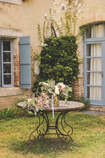 Awardweddings.fr_Amanda & Jack's French Wedding_0424.jpg