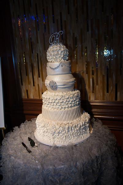 Angelo_Tina_Wedding-0701.jpg