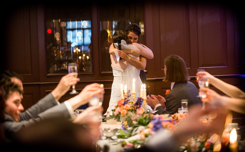 Best-Pittsburgh-Wedding-Photography0343.jpg
