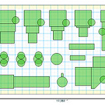 threesteps_designit.jpg