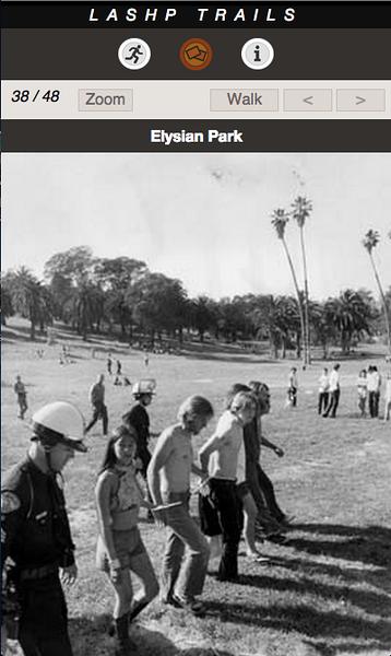 ELYSIAN PARK 38.png