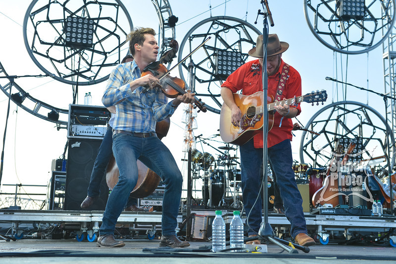 Sniper Photo - Old Crow Medicine Show at Forecastle 2013-17.jpg