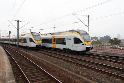 ERB = KEOLIS DEUTSCHLAND GmbH & Co KG - Eurobahn
