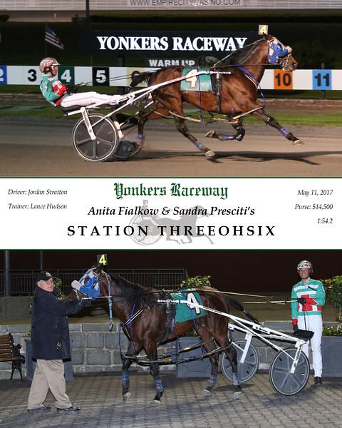20170511 Race 5- Station Threeohsix.jpg