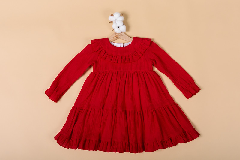 Rose_Cotton_Products-0063.jpg