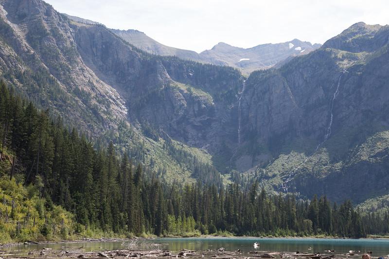 20160826-Glacier National Park-_28A2661.jpg