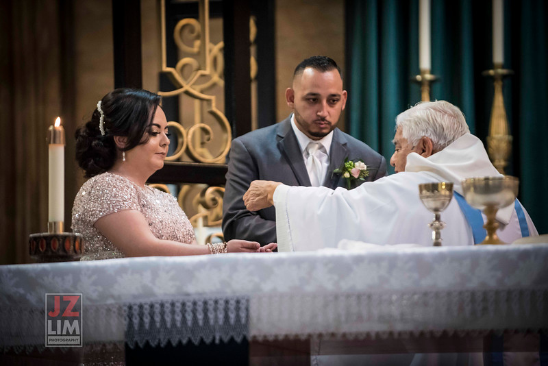S&A Wedding 2016-141.jpg