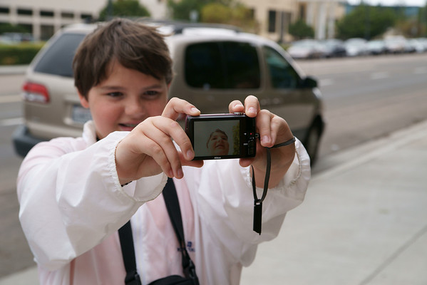 Digital Photography 11