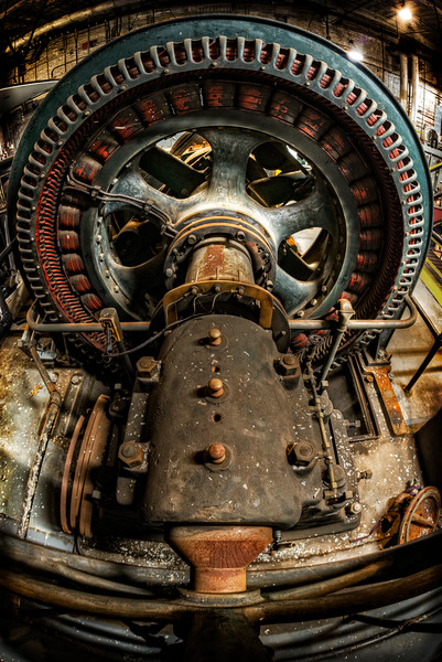 The Wheel.jpg
