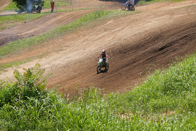 FCA Motocross camp 20171009day2.JPG