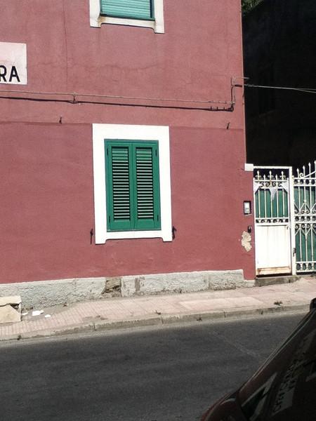 20110813-Ginka-Sicily-20110813--IMG_1269--0290.jpg