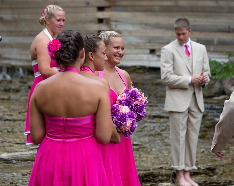 Tim and Sallie Wedding-1128.jpg
