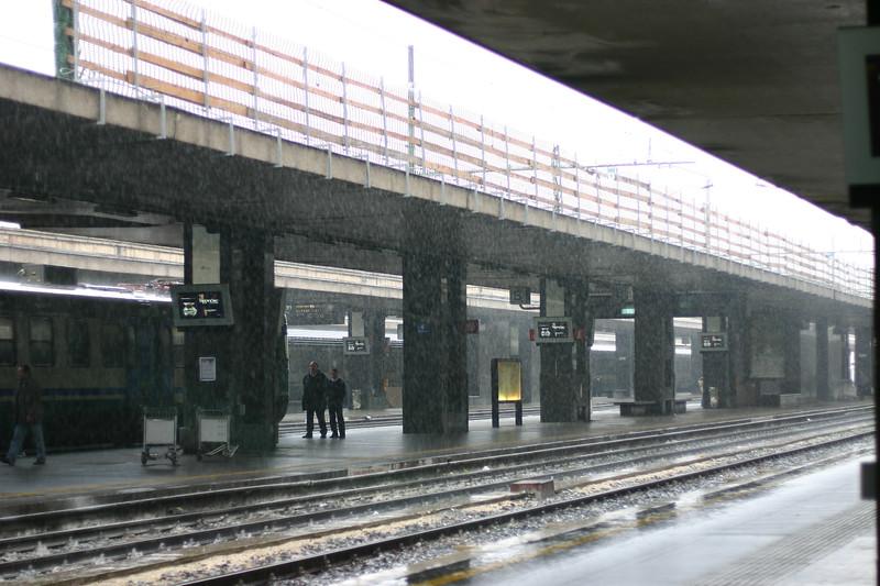 rainy-termini_2097793273_o.jpg