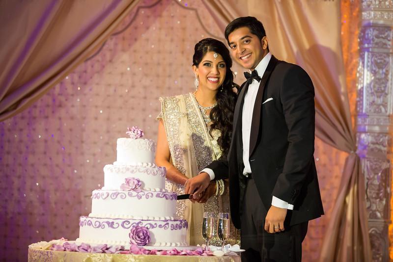 Nisha_Rishi_Wedding-1400.jpg