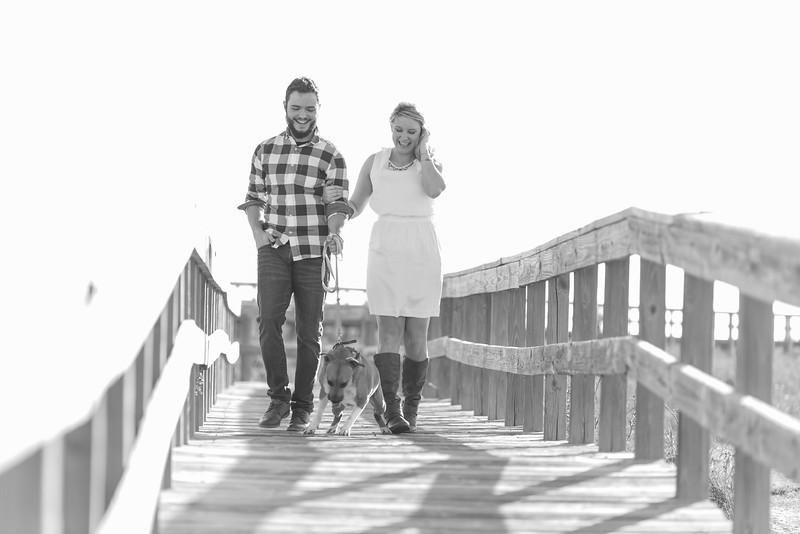 ELP1204 Melissa & Justin Smyrna Dunes engagement 116.jpg