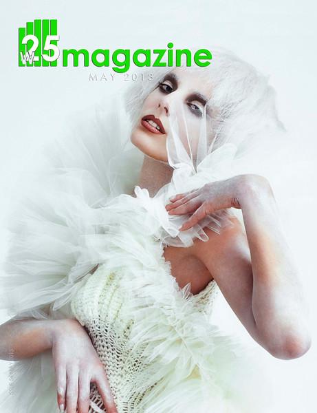 MakeUp-Artist-Hair-Stylist-Michaelangelo-Mareno-Editorial-Women_s-Creative-Space-Artists-Management-57.jpg
