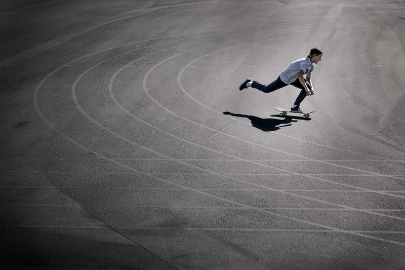 NICK_GARCIA_PUSHING.jpg