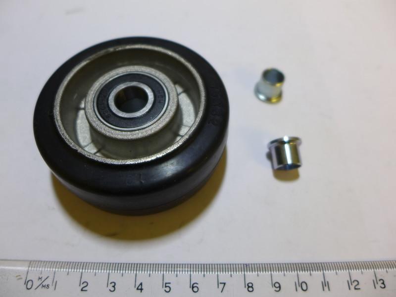 ANS8085-5149A.JPG