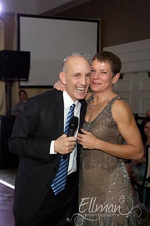 Eichenholz 50th Birthday Party Candids