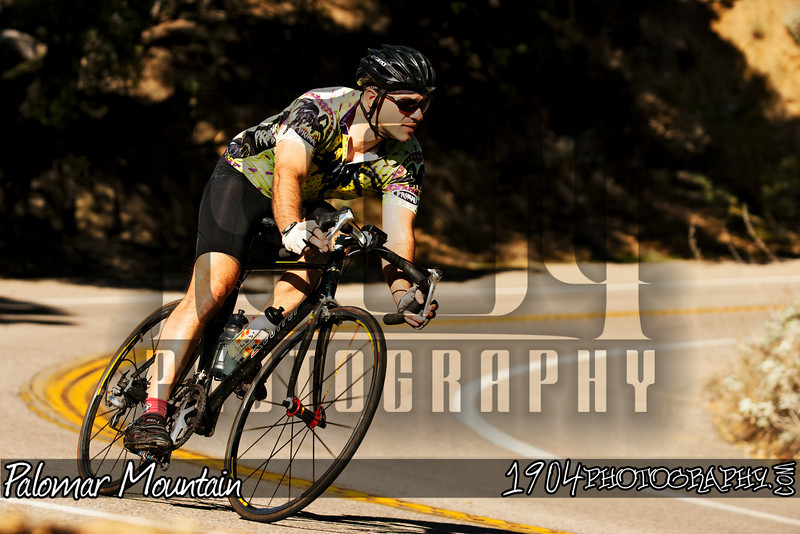 20101212_Palomar Mountain_1980.jpg