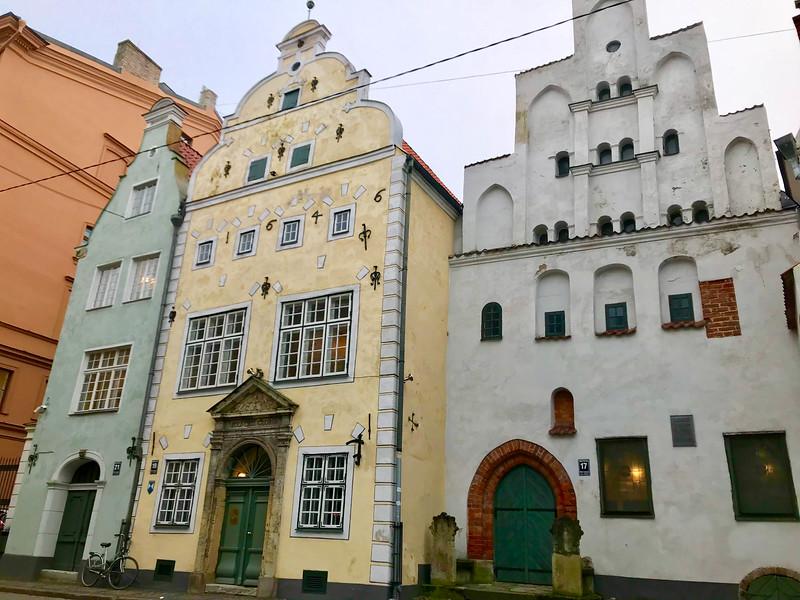 Riga98.jpg
