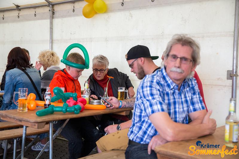 2017-06-30 KITS Sommerfest (060).jpg