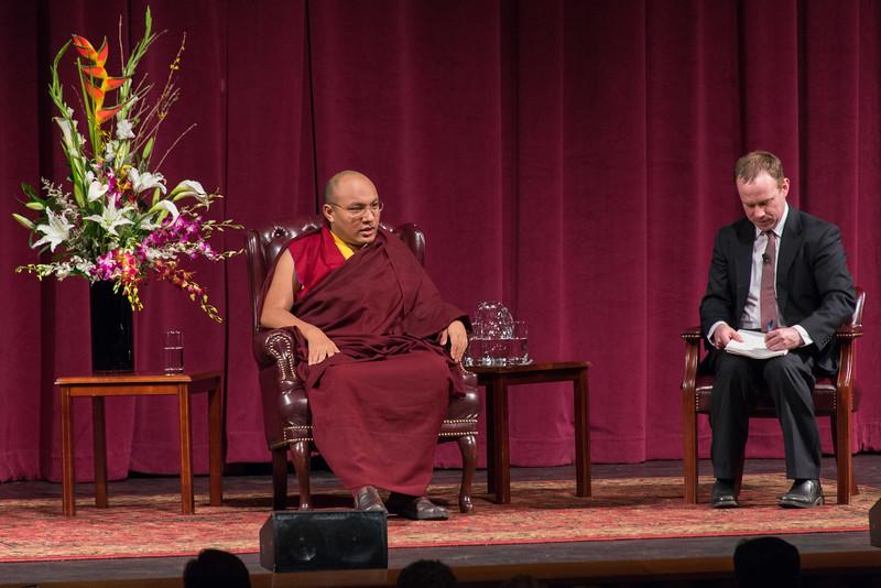 20150317-CCARE-17th-Karmapa-7143.jpg