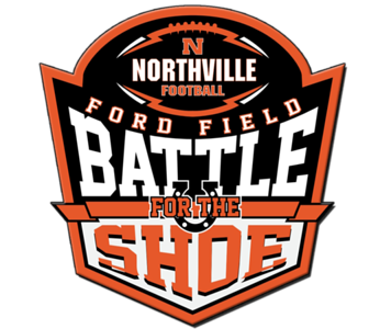 2018 1013 Northville Youth Football Finals