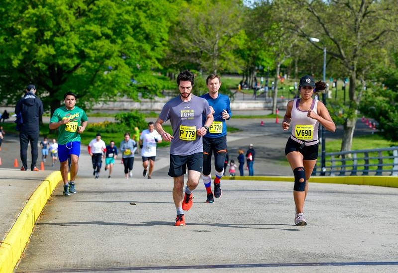 20190511_5K & Half Marathon_143.jpg