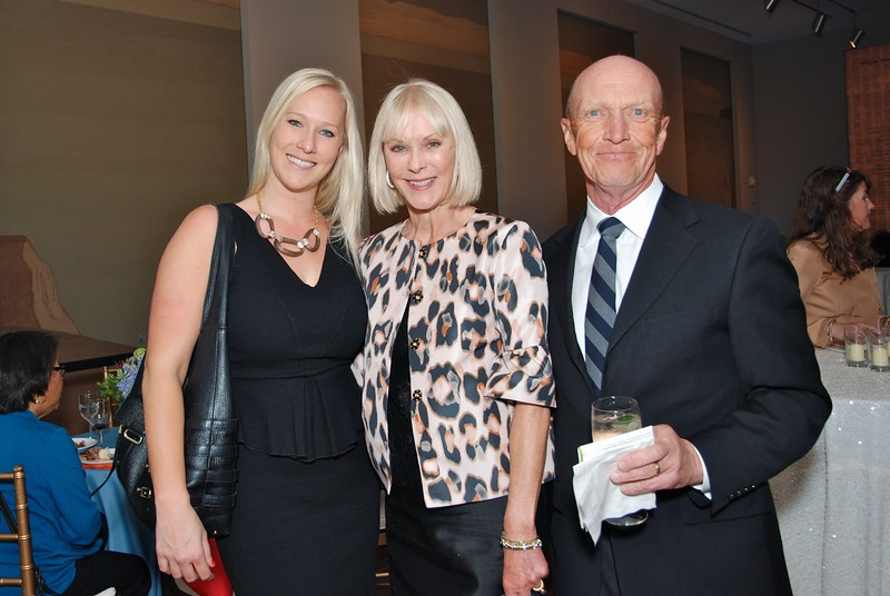 Ashley, Gail and Carsten Andersen.jpg
