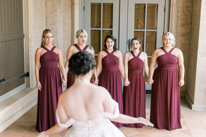 KatharineandLance_Wedding-235.jpg