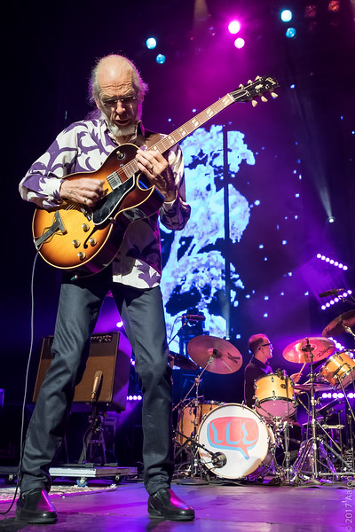 Yes at Warfield (9 of 29).jpg