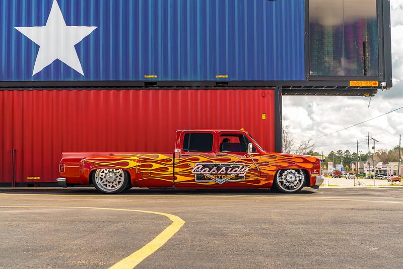 @CassidyCustoms 1988 Chevrolet Silverado C30 24x 8.5 & 24x15 STARS-20190128-5.jpg