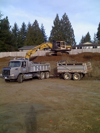 DBL Disposal Service