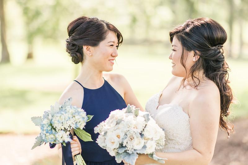 4-weddingparty-32.jpg
