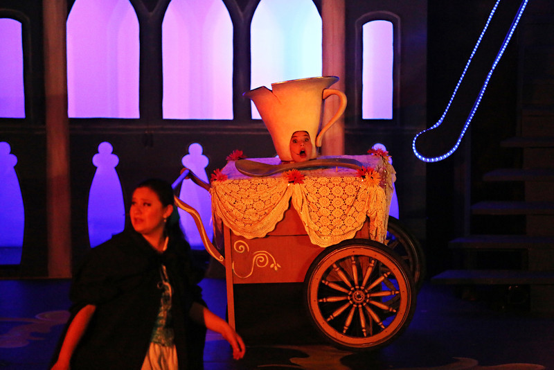 Debbie Markham Photo-Closing Performance-Beauty and the Beast-CUHS 2013-002.jpg