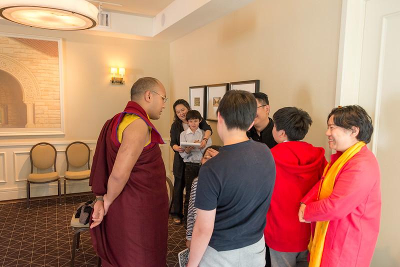 20150318-HCBSS-17th-Karmapa-7999.jpg