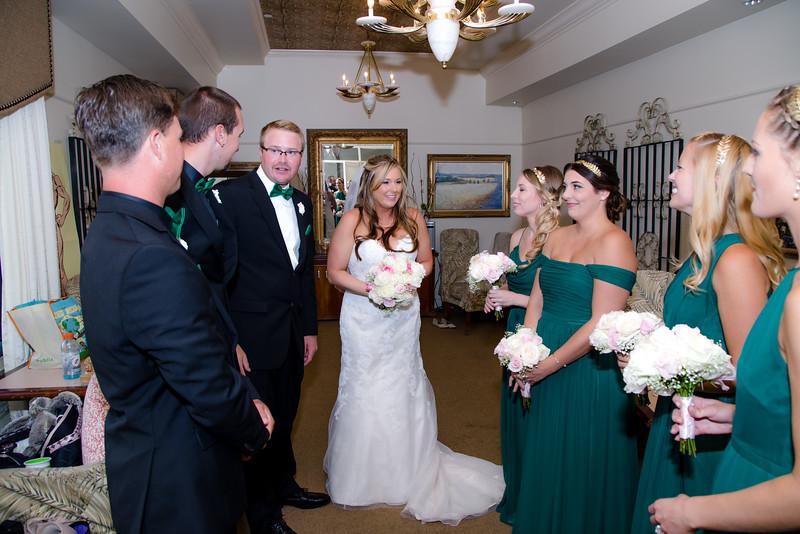393-Helenek-Wedding16.jpg