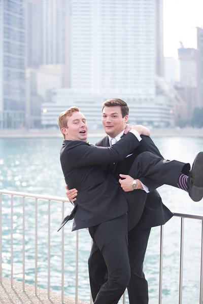 Le Cape Weddings - Chicago Wedding Photography and Cinematography - Jackie and Tim - Millenium Knickerbocker Hotel Wedding -  3429.jpg