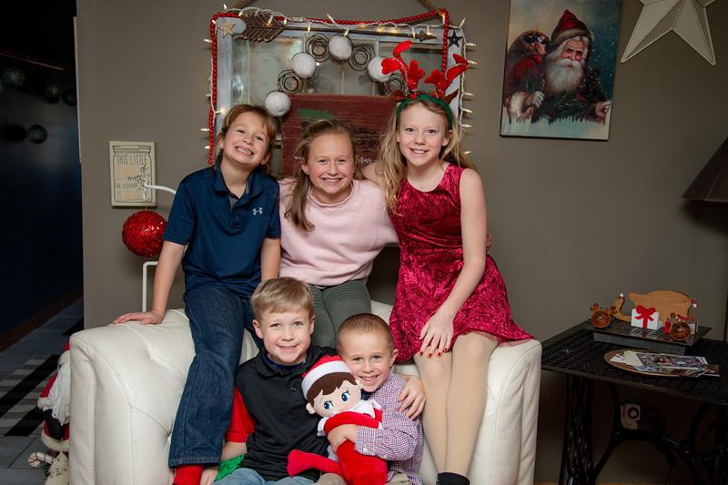 Christmas2019-5.jpg