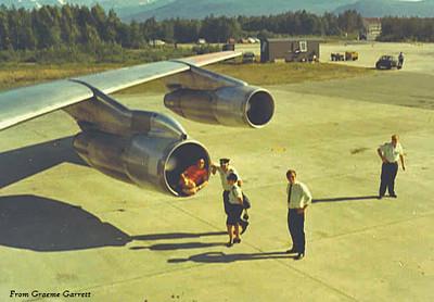 707-DAKER.jpg