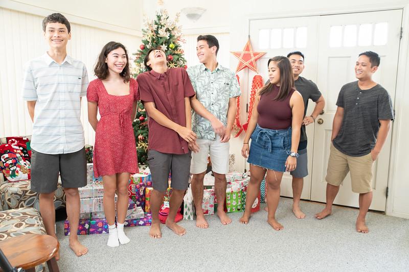 Hawaii - Christmas 2018-172.jpg