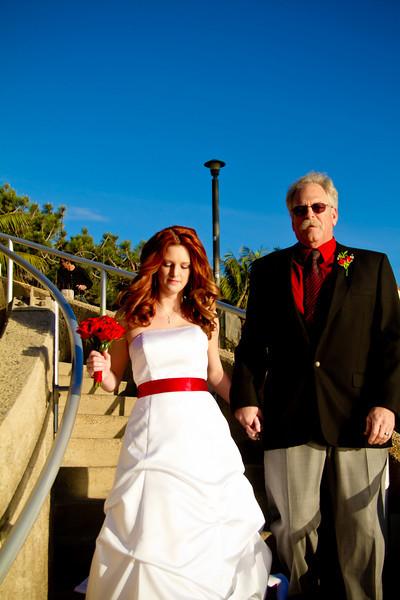 Tracy and Ian's Wedding-075.jpg