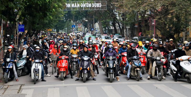 08_Hanoi_MG_3592.jpg