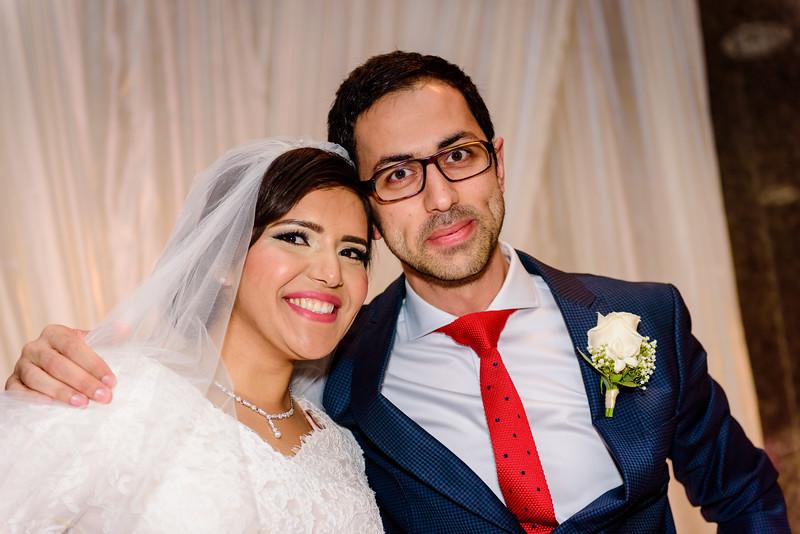 Ercan_Yalda_Wedding_Party-211.jpg