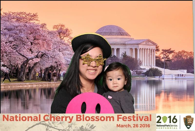 Boothie-NPS-CherryBlossom- (28).jpg