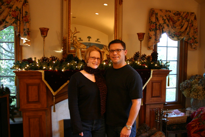 Christmas 2003_161.JPG