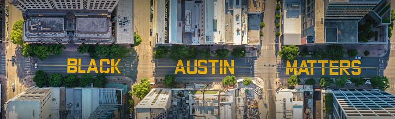 Black Austin Matters