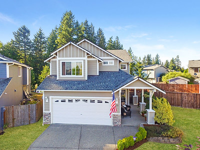 6619 133rd St E, Puyallup
