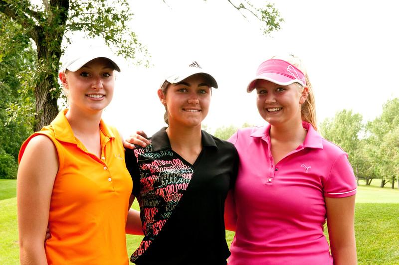 Women's Junior Team 2.jpg